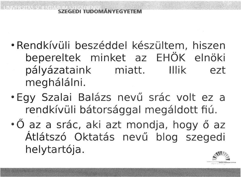 török trollkodás