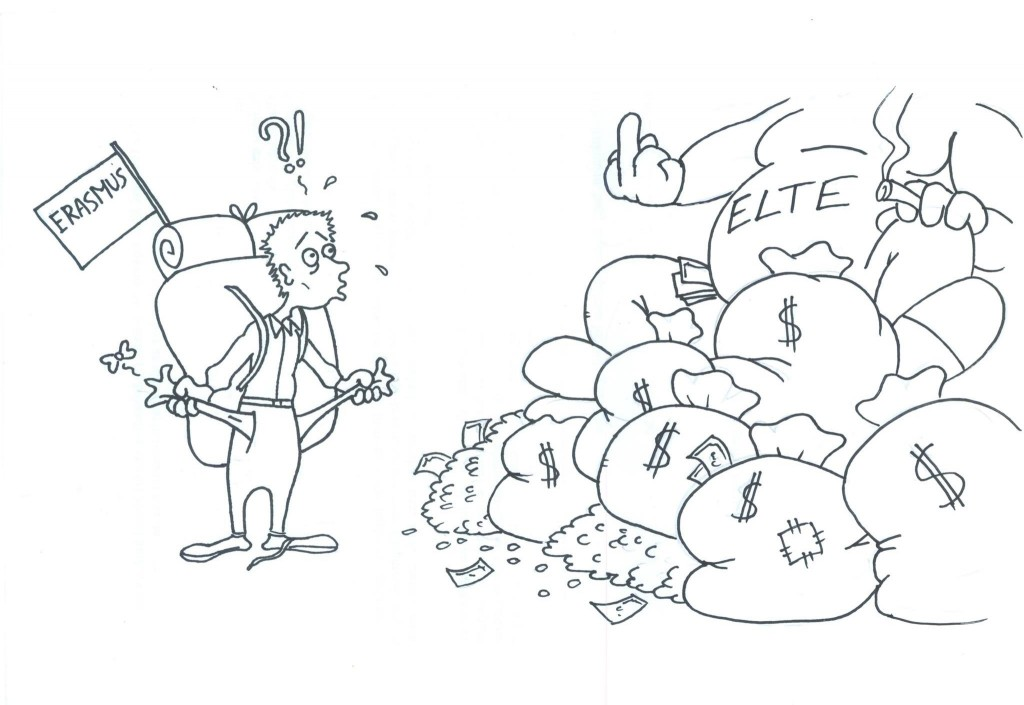 karikatura-1024x705[1]